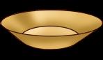 Złota płyta