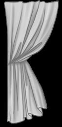 Kurtyna