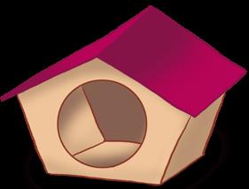 Mały dom