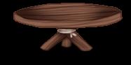 Stół Ogresse