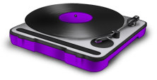 Platinum Music