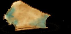Krepa