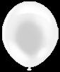 Ballon de fête