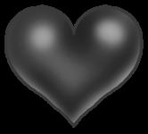 Wielkie serce