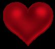 Małe serce