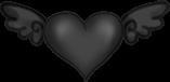 Latające serce