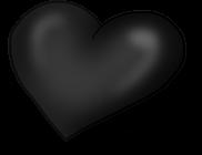 Poduszka na serce