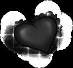 Mała poduszka na serce