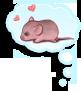 Adoptuj Mysz Kawiarnia