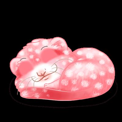 Adoptuj Fretka Bubbles