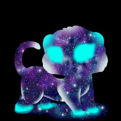 Adoptuj Fretka Galaktyczny