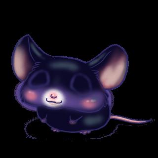 Adoptuj Mysz Skała