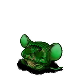 Adoptuj Mysz Wąż