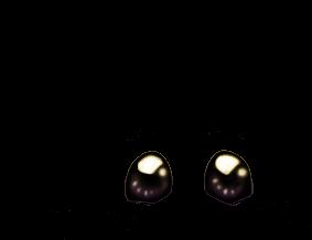 Adoptuj Chomik Przerażenie
